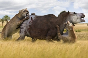 prehistoricpark.wikia.com