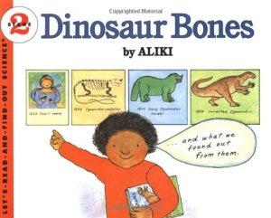 alikidinosaurbones
