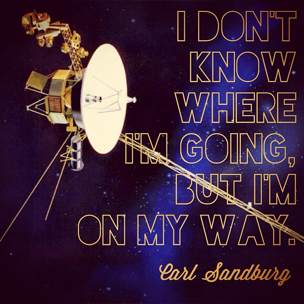 http://ohstarstuff.tumblr.com/post/61039812869/its-official-voyager-1-has-now-left-the-solar