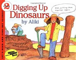 alikidiggingdinos1