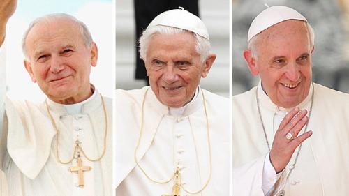 3_popes