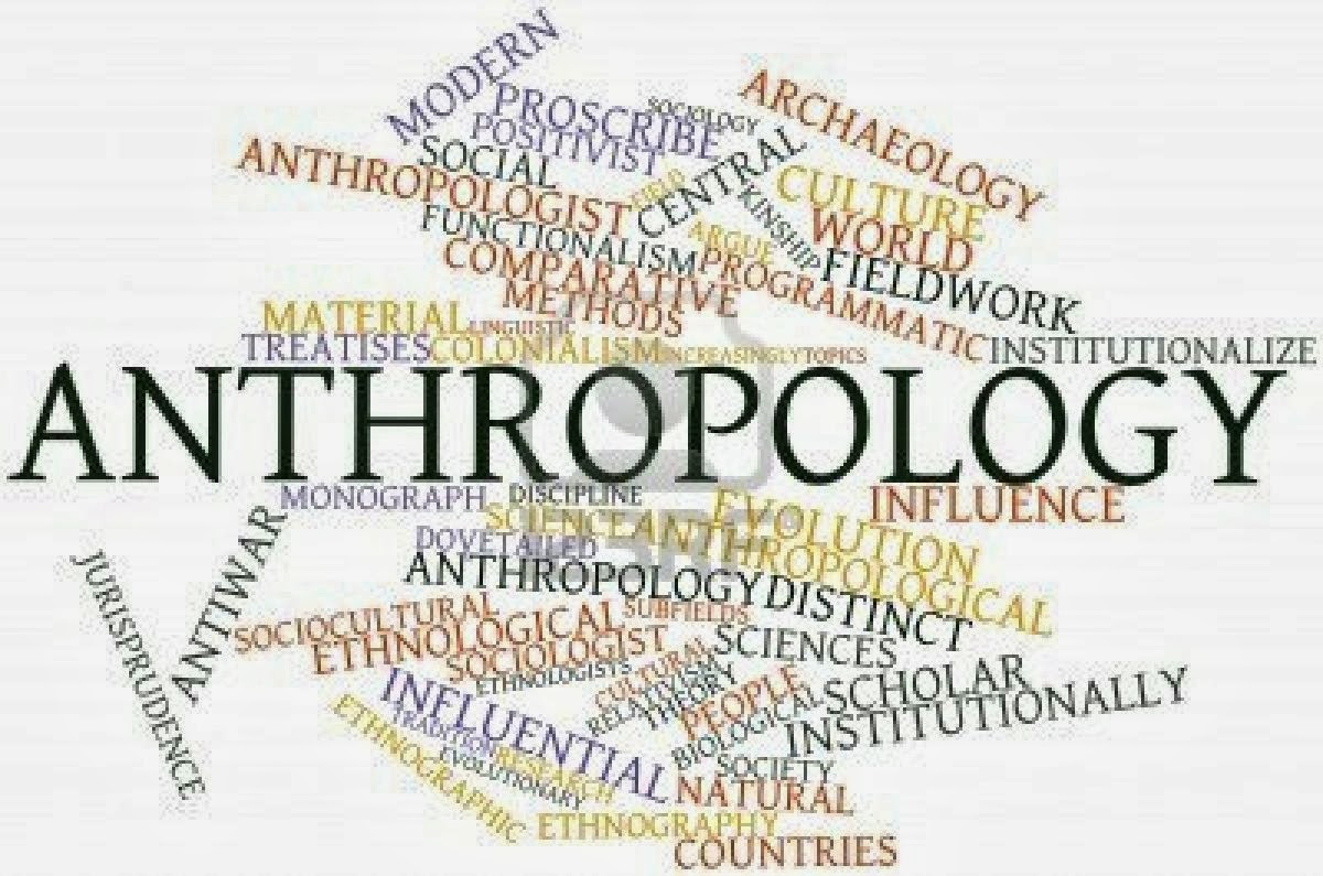 Anthropology of the State & Globalization - Is the State ...
