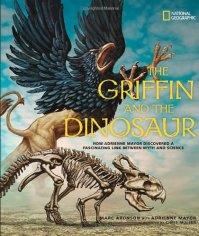 griffinanddinosaur
