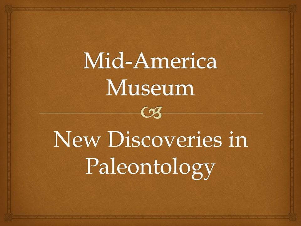 Mid-America Museum2