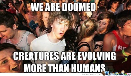 evolution-is-a-bitch_o_2145077