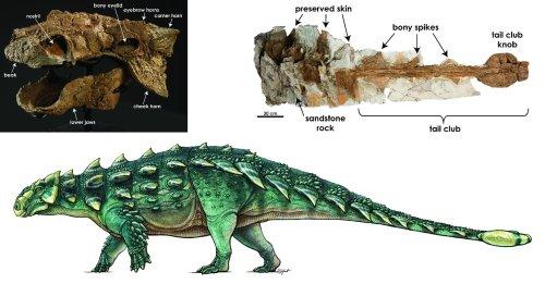 zuul-dinosaur