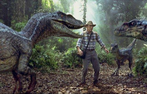 Spielberg-le-pasa-el-testigo-a-Colin-Trevorrow-para-Jurassic-Park-4_landscape