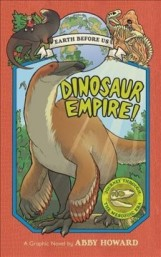 dinosaur-empire-large