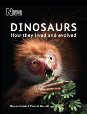 Dinosaurs-2nd-ed-new-cover-art-Nov-2018-Tetrapod-Zoology
