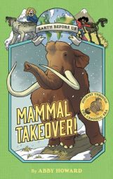 mammal-takeover-large