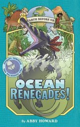 ocean-renegades-large