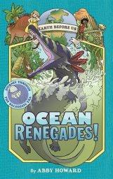 ocean-renegades-large