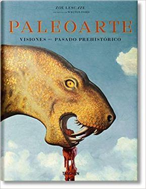 paleoarte2017